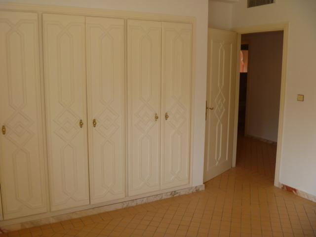 Verkoop 3 slaapkamers marrakech marrakech marokko palmeraie marrakech - Slaapkamer marokko ...