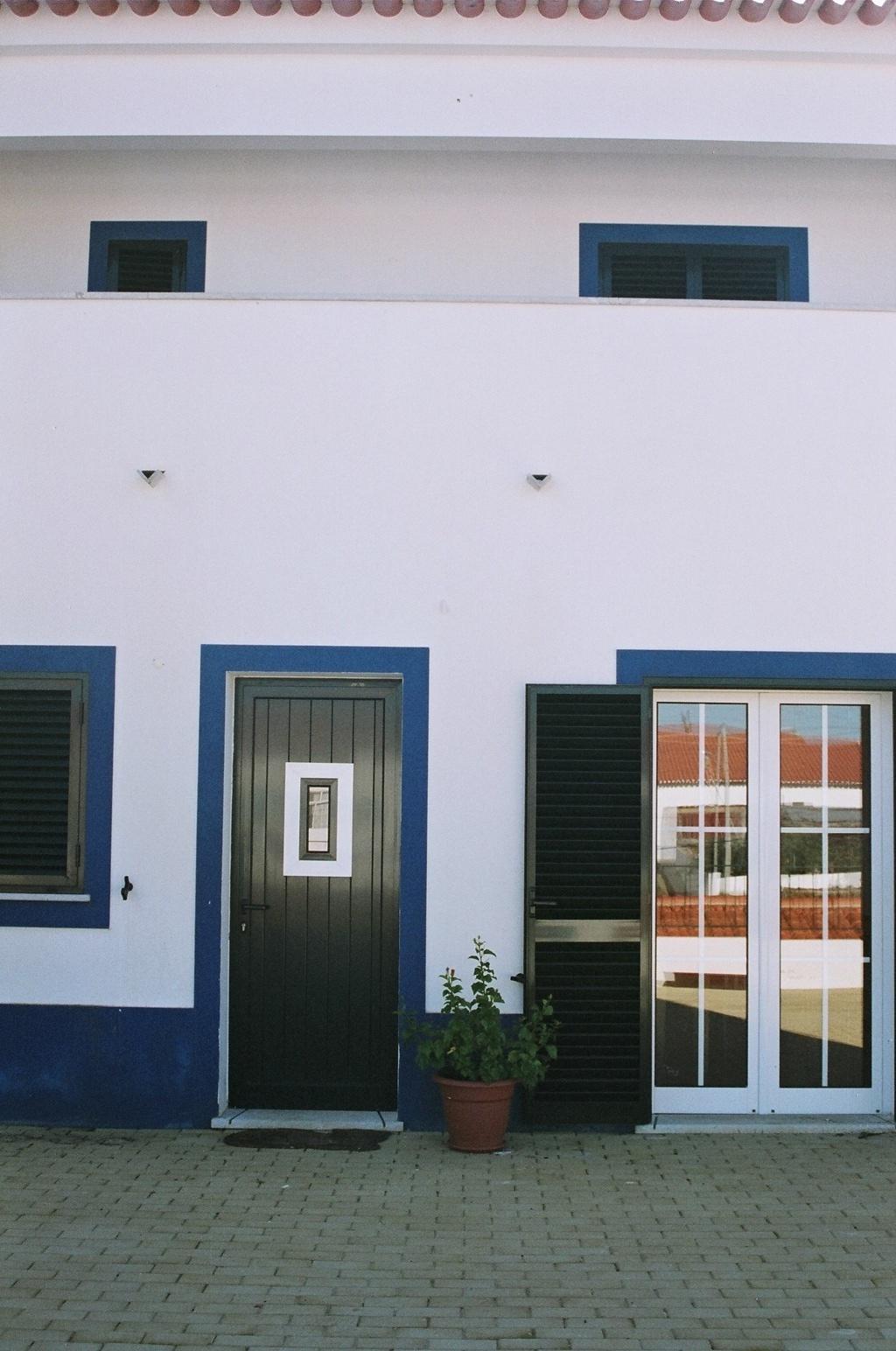 Vendita casa indipendente beja agualva cac m portogallo for Soggiorno portogallo