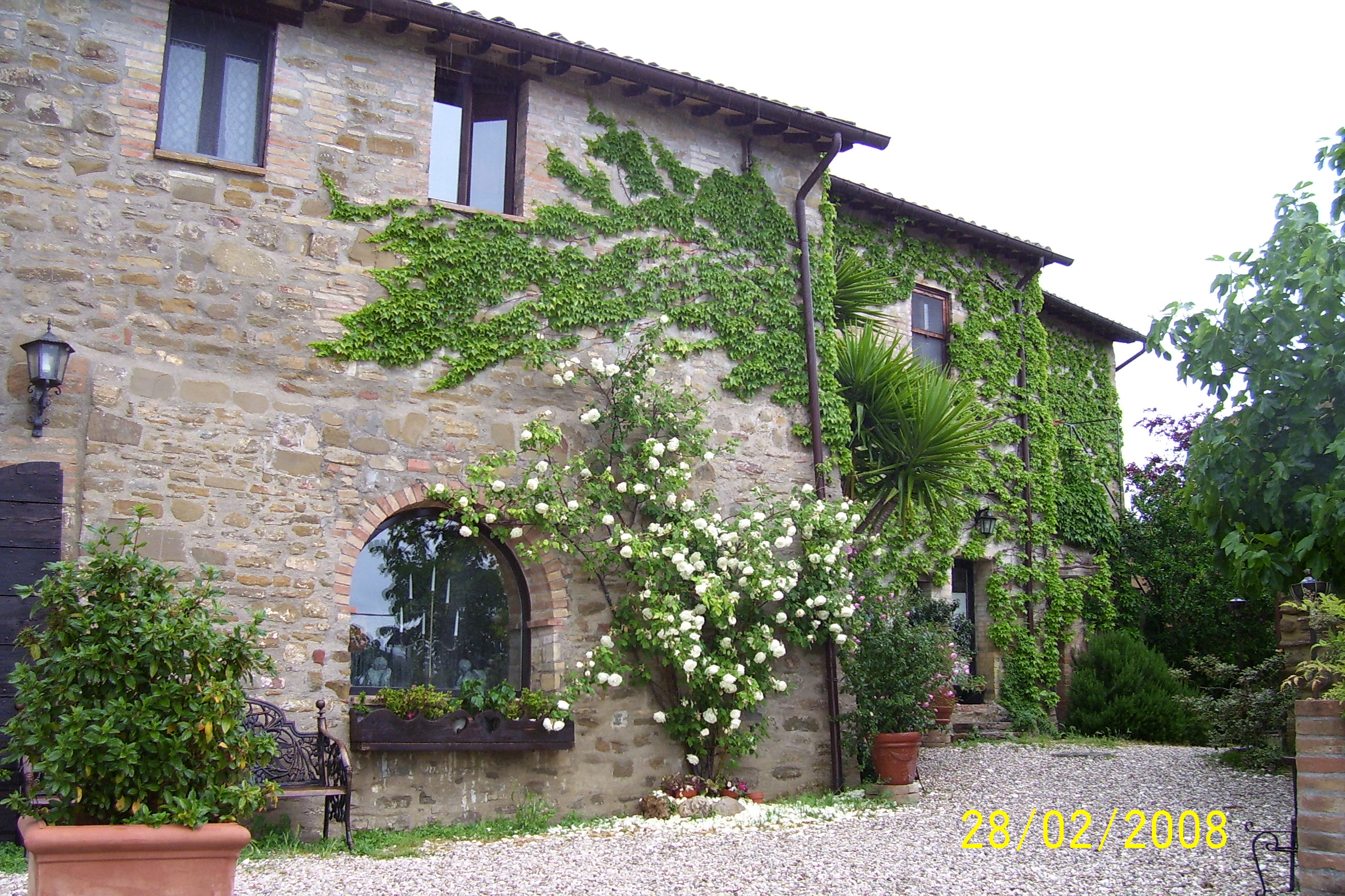 venta casa rural italia perugia assisi assisi