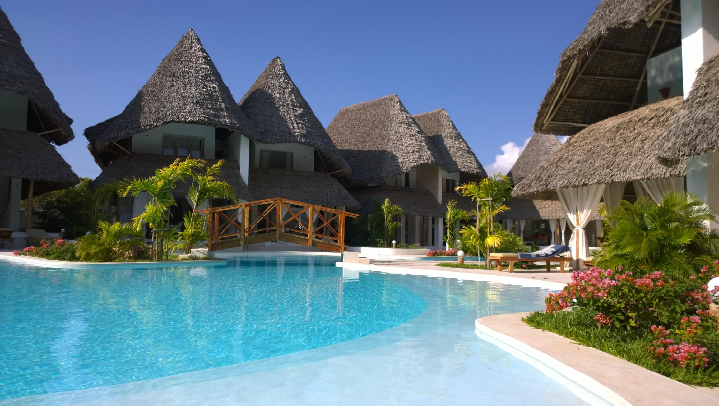 2 Bedrooms House For Rent For Sale Terraced House Malindi Malindi Kenya Marlin