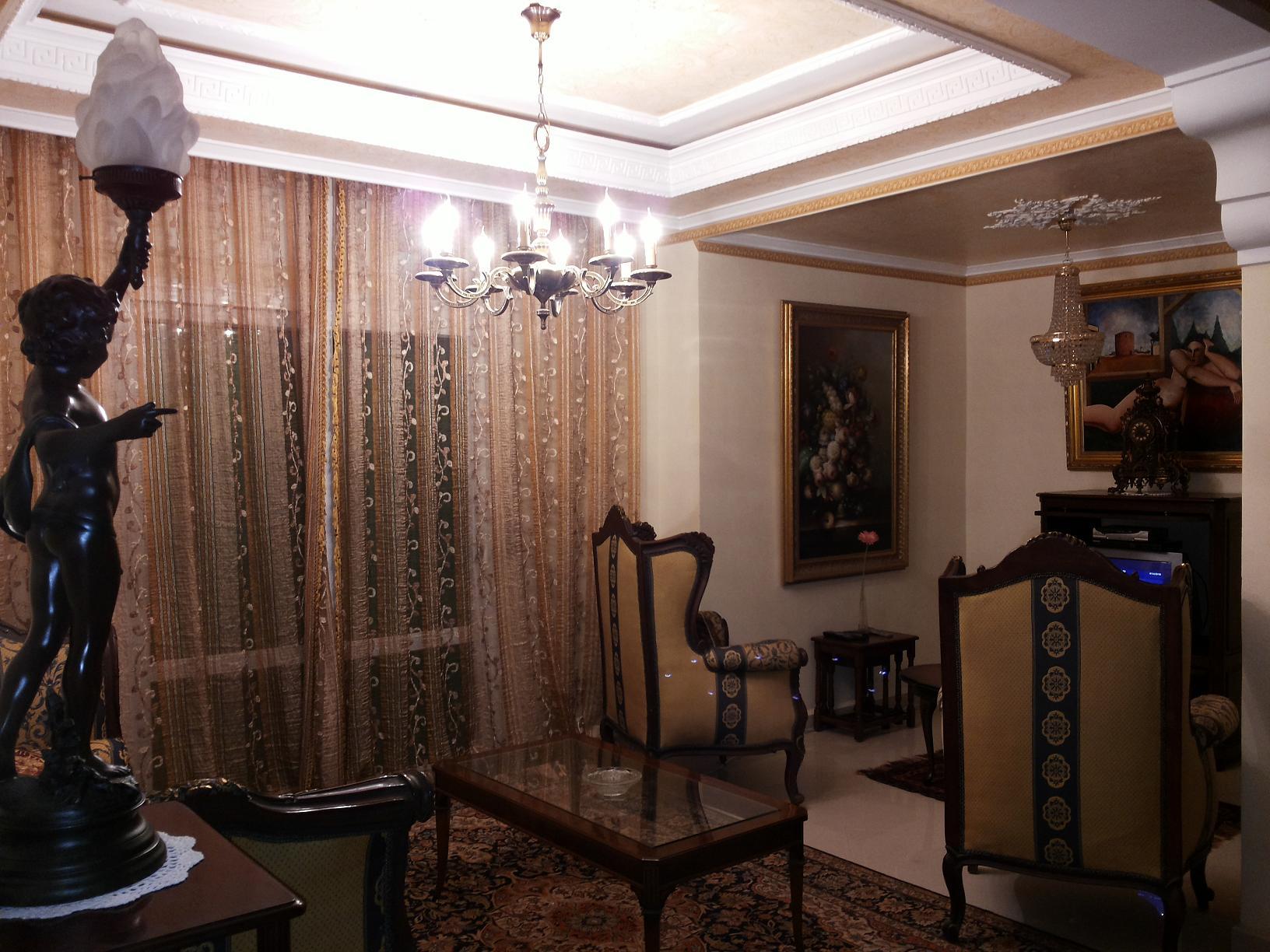 Verkoop 3 slaapkamers tanger tangeri marokko avenue louis van beethoven tanger marruecos - Slaapkamer marokko ...