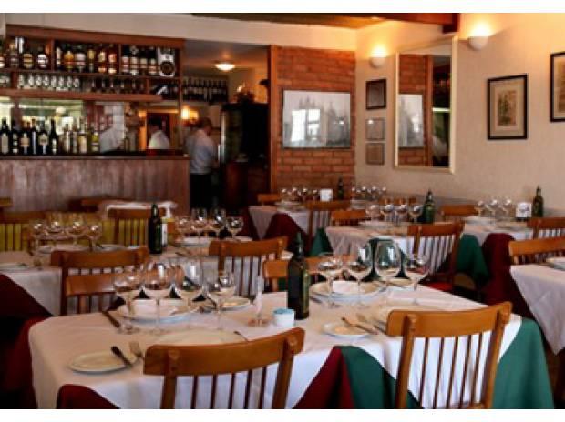 Vendita bar ristorante nightclub rio de janeiro rio de for Miroir night club rio de janeiro