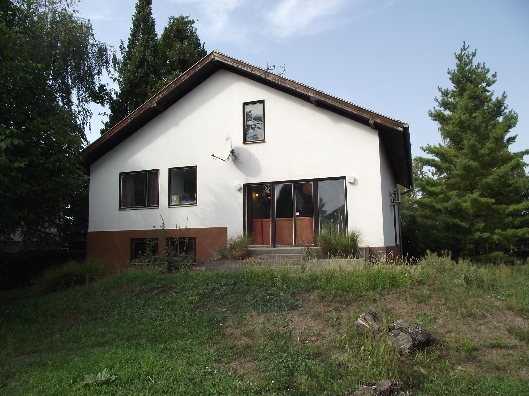 zu verkaufen haus palic subotica serbien palic. Black Bedroom Furniture Sets. Home Design Ideas