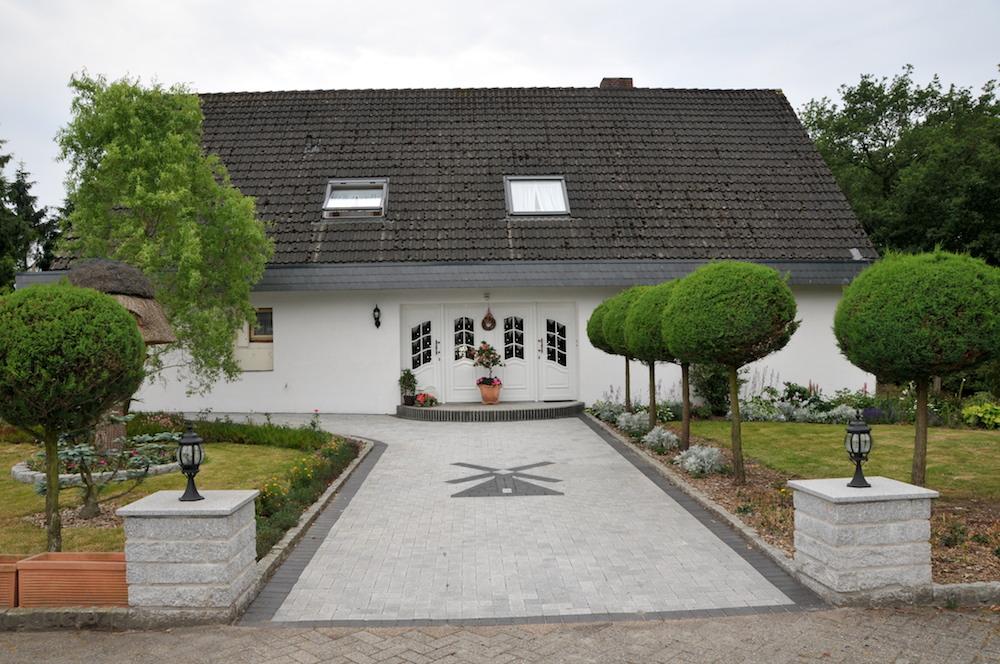 Suche Küche Zu Verschenken In Brandenburg Havel ~ zu verkaufen haus, ihlow, brandenburg an der havel, deutschland, westersanderstrasse 63