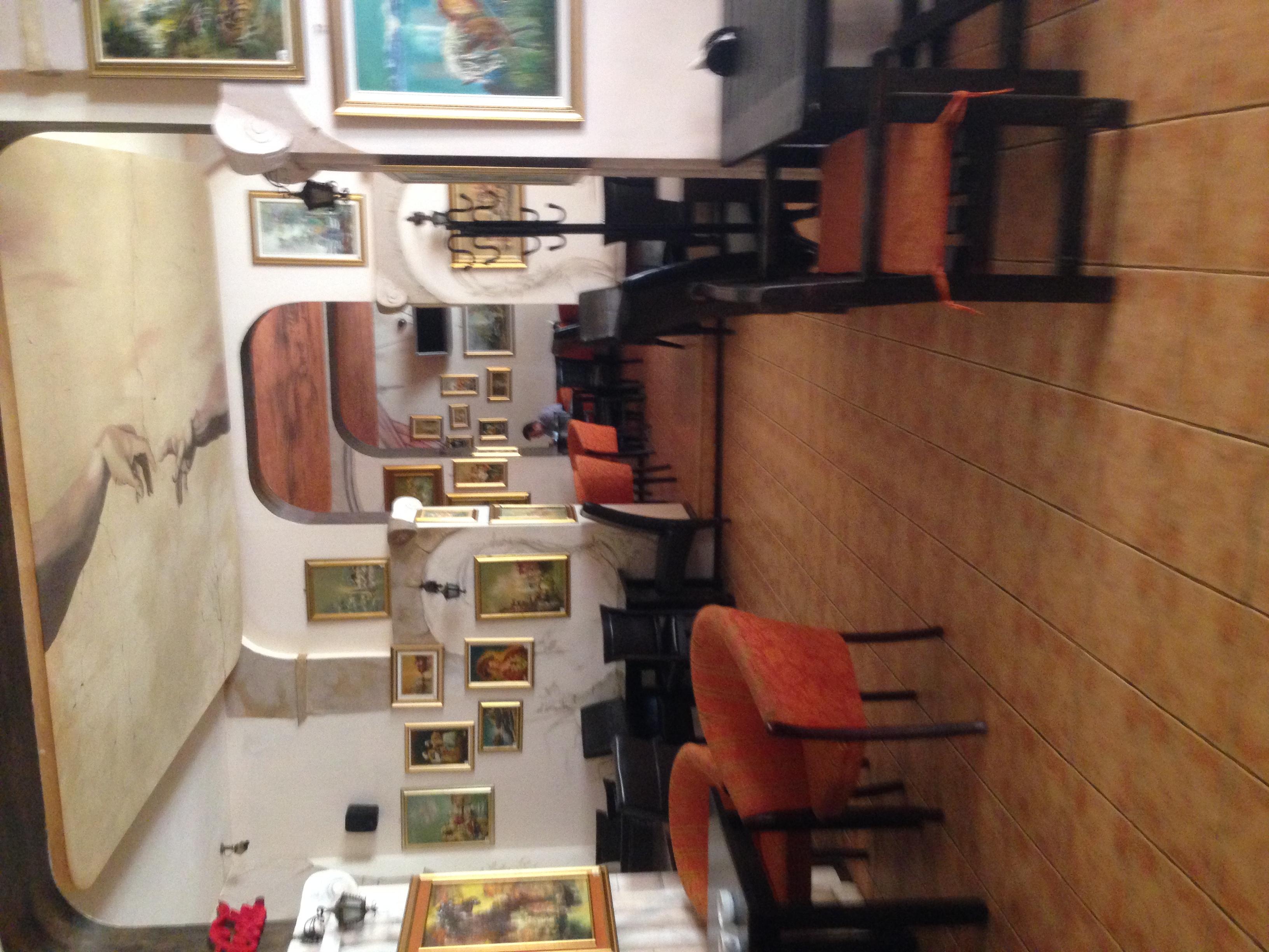 Vendita bar ristorante nightclub bucharest bucharest - Agenzie immobiliari bucarest ...