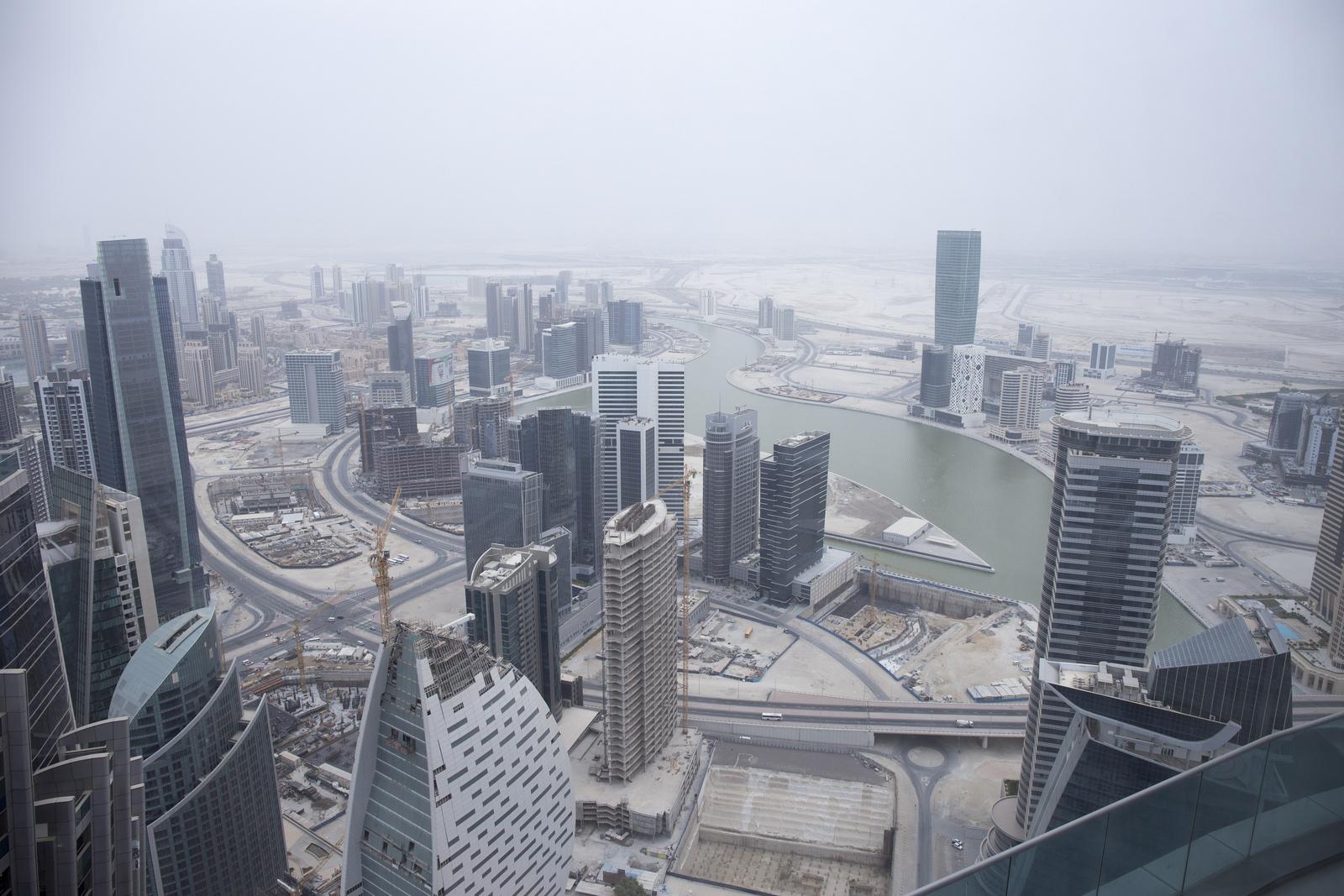 Es opciones binarias legales en emiratos árabes unidos