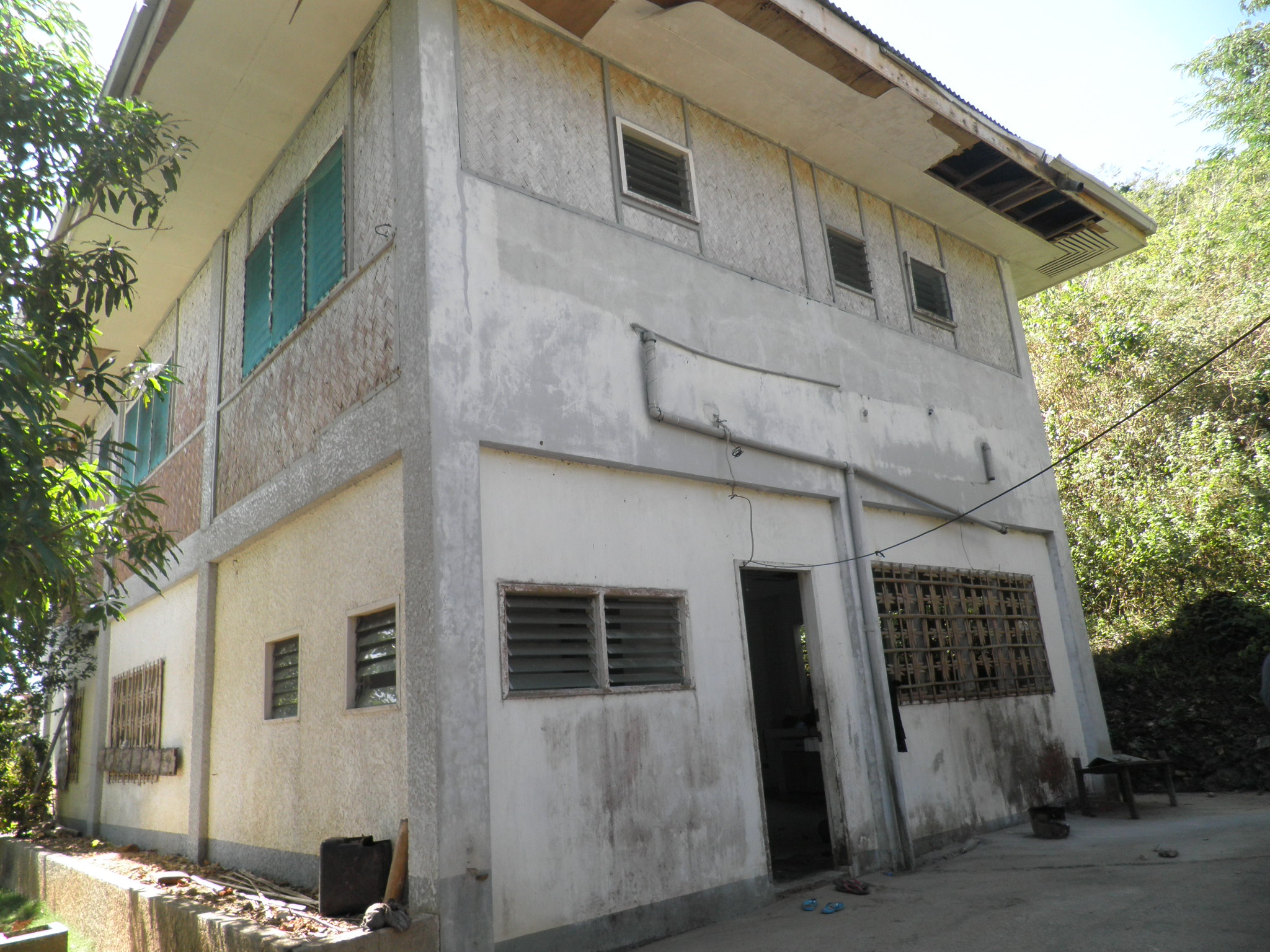 zu verkaufen insel busuanga palawan philippinen borac coron palawan. Black Bedroom Furniture Sets. Home Design Ideas