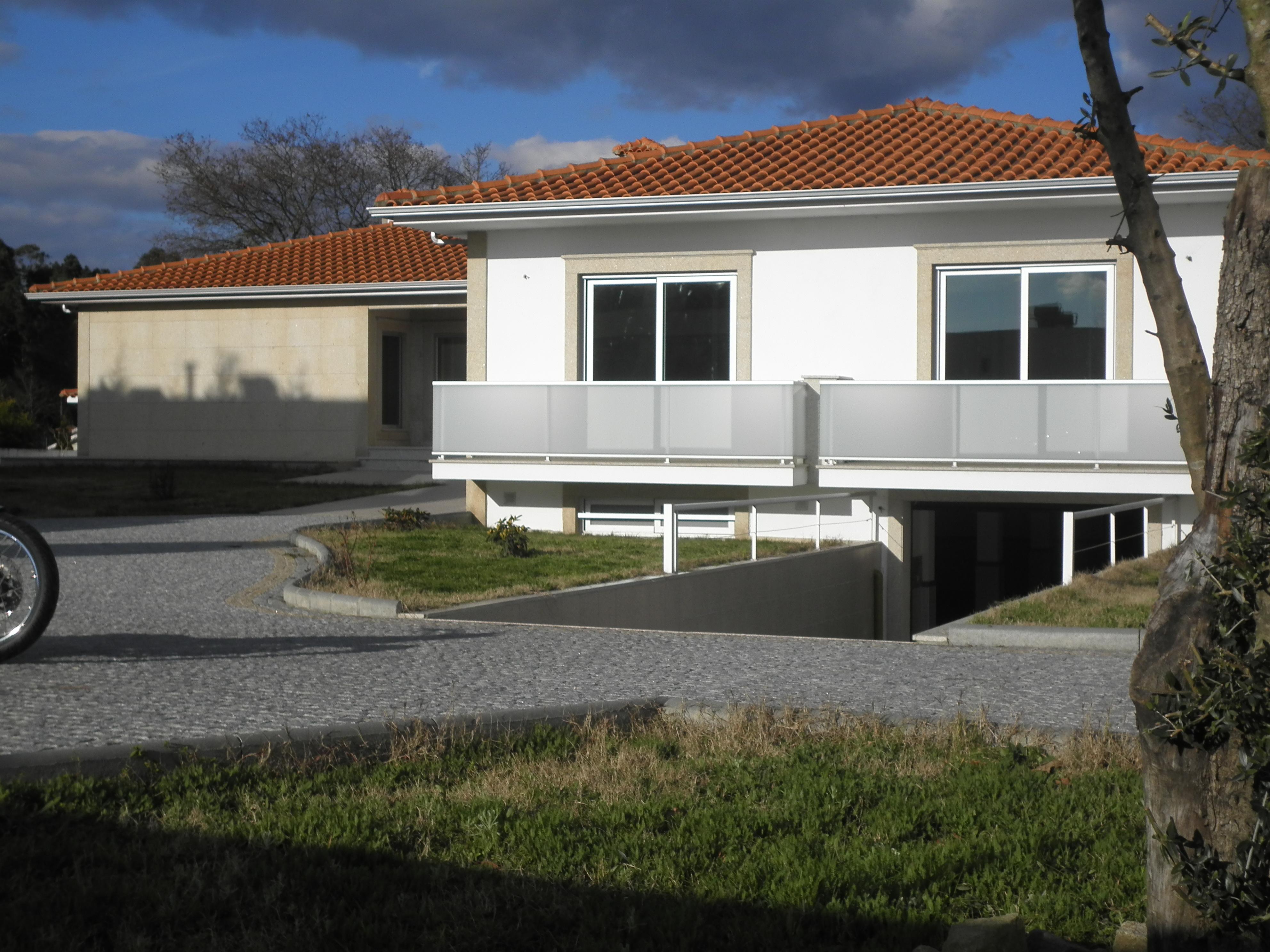 vente maison ind pendante vila verde braga portugal lage. Black Bedroom Furniture Sets. Home Design Ideas
