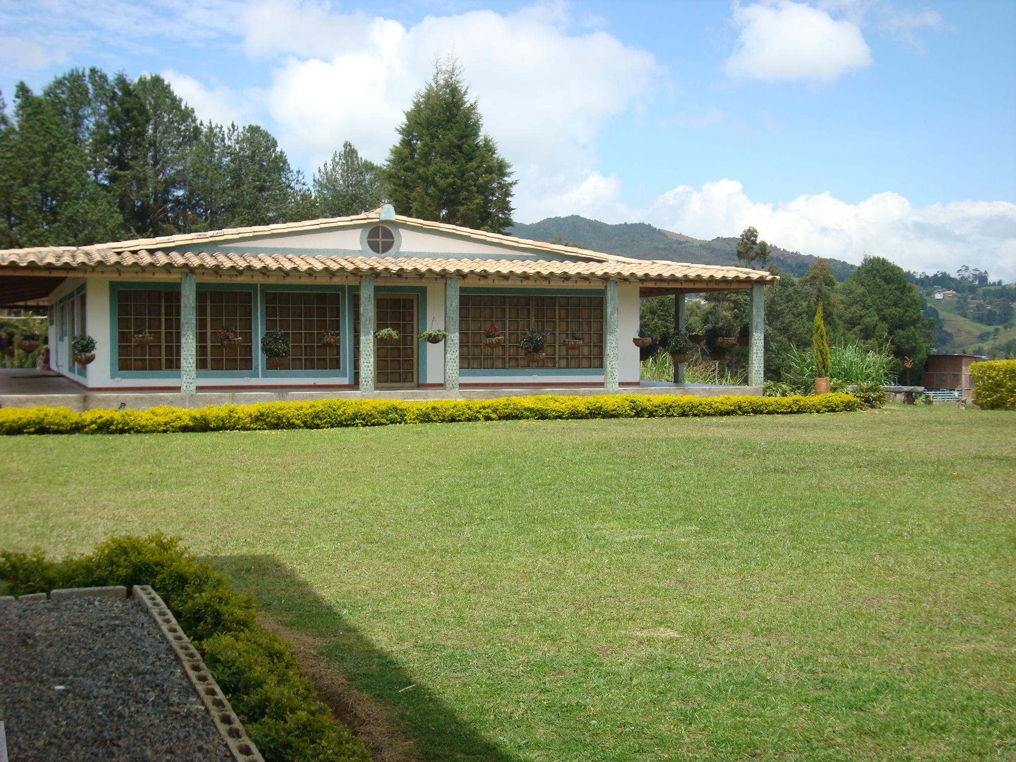 Anuncios Gratis Venta De Casas Anuncios De Casas En .html ... - photo#48