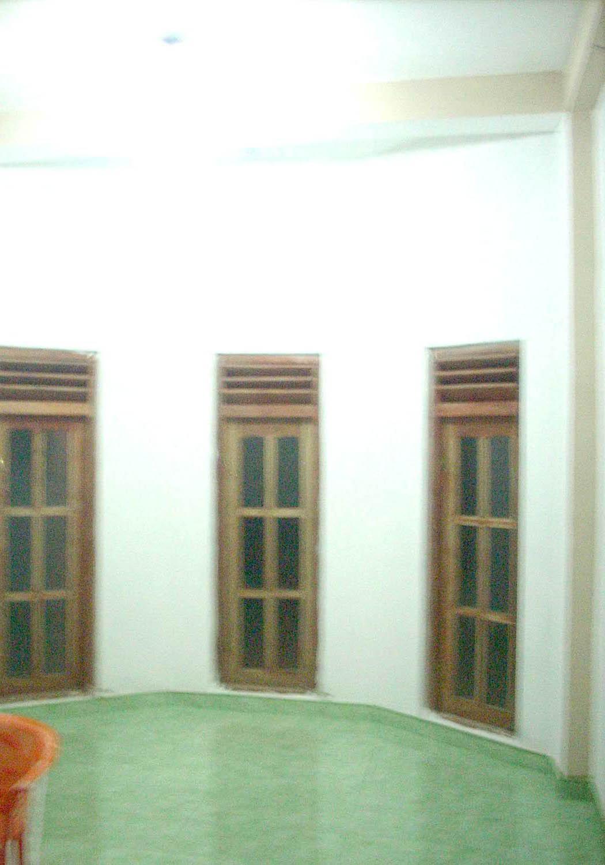 Verkoop huis weligama galle sri lanka 27 salmal uyana welihinda denipitiya sri lanka - Huis verkoop ...