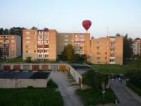 Immobilien Litauen immobilien trakai zu verkaufen immobilien verkaufsanzeigen