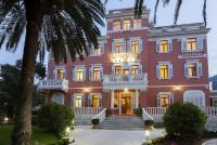 vente hotel croatie