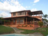 Property For sale - Colombia: the best property listings for the ...