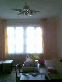 Property For sale - Kazakhstan: the best property listings