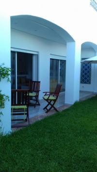 Vendita immobili hammamet annunci immobiliari tunisia for Casa moderna tunisie