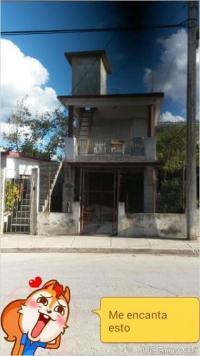 Immobilien Zu Verkaufen - Kuba: die besten Immobilieneinträge für ...