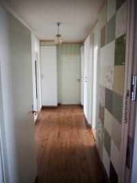Vendita immobili finlandia i migliori annunci - Vendita casa popolare dopo riscatto ...
