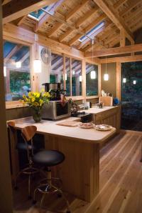 maison de campagne vendre japon les meilleures annonces pour la vente de biens immobiliers. Black Bedroom Furniture Sets. Home Design Ideas