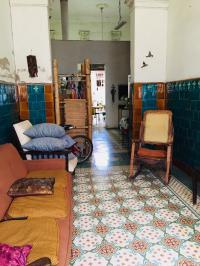 Immobilien Zu Verkaufen - Kuba: die besten ...