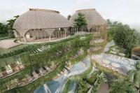 Immeuble A Vendre Indonesie Les Meilleures Annonces Pour La Vente De Biens Immobiliers Realigro Fr
