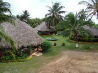 vente hotel nicaragua