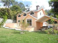 Property For Sale Guatemala The Best Property Listings For The