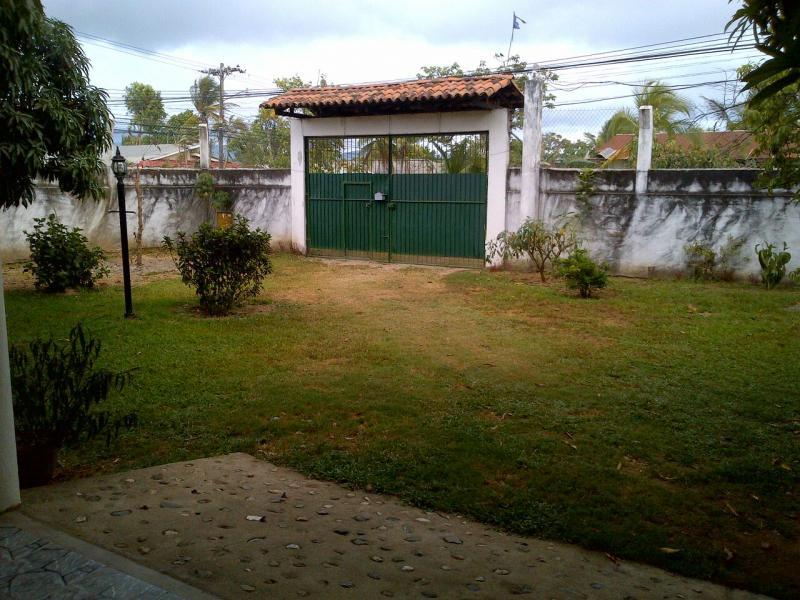 For Sale House Puerto Cortes Cortes Honduras Marejada
