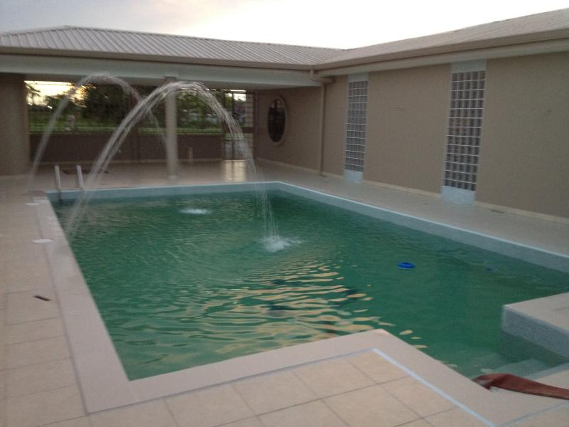 For Sale Terraced House Uitvlugt Paramaribo Suriname