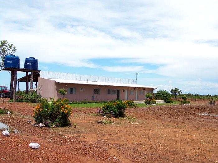 Nova Brasilândia Mato Grosso fonte: media.realigro.com