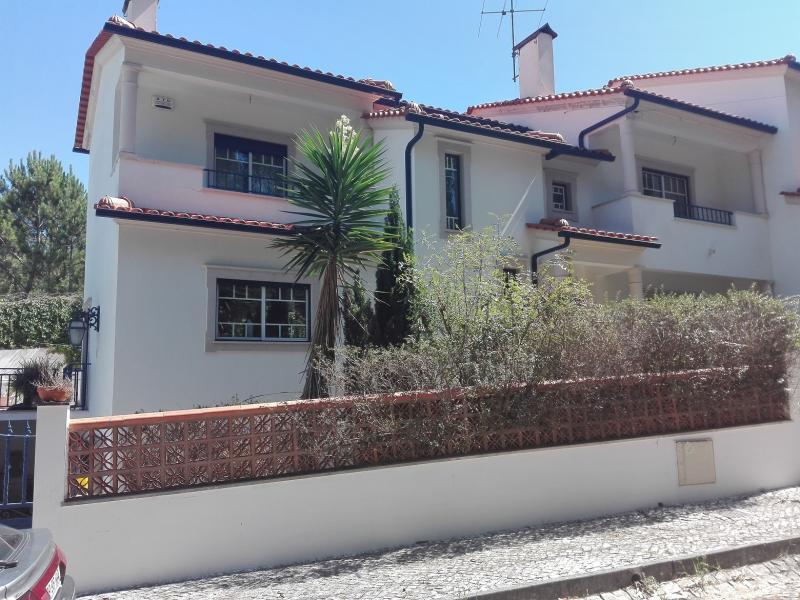Продажа домов в португалии купить квартиру в святом власе