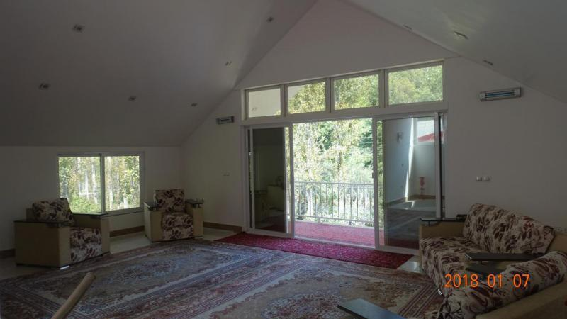 vente villa teheran teheran iran iran mazandaran amol barzudeh. Black Bedroom Furniture Sets. Home Design Ideas
