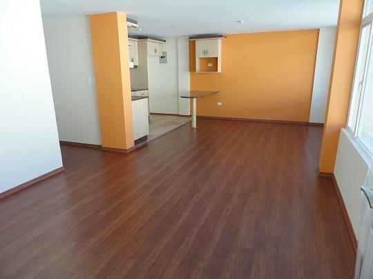 for sale 3 bedrooms pomasqui quito ecuador 20125 | 74916