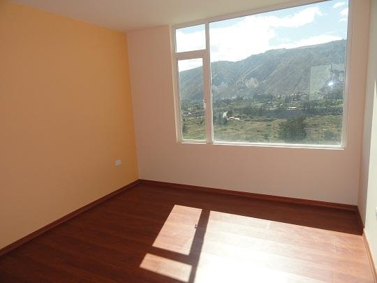 for sale 3 bedrooms pomasqui quito ecuador 20125 | 74917