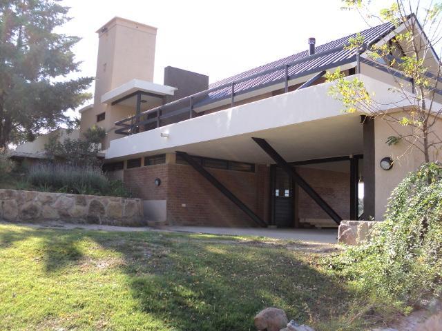 For sale other commercial villa carlos paz cordoba - Carlos cordoba ...
