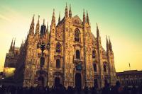 Lombardia: mercato immobiliare in ripresa.