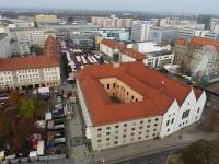 Was wirkt sich auf den Immobilienmarkt in Sachsen-Anhalt aus?