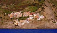 Molise: la regione che incanta italiani e stranieri.