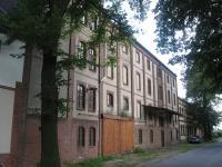 Gibt es die Gefahr einer Immobilienblase in einigen deutschen Städten?