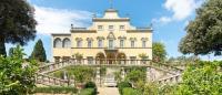 Luci e ombre del mercato immobiliare in Toscana.