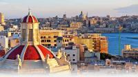 Apartments sales up in Malta.