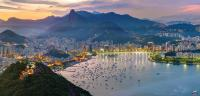 Brazil becomes sustainable: the new frontiers of construction