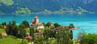 Swiss construction: news on price increases