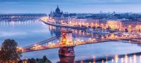 Hungary: why should invest in 2018?